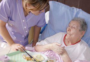 deroulement-sejour-soins